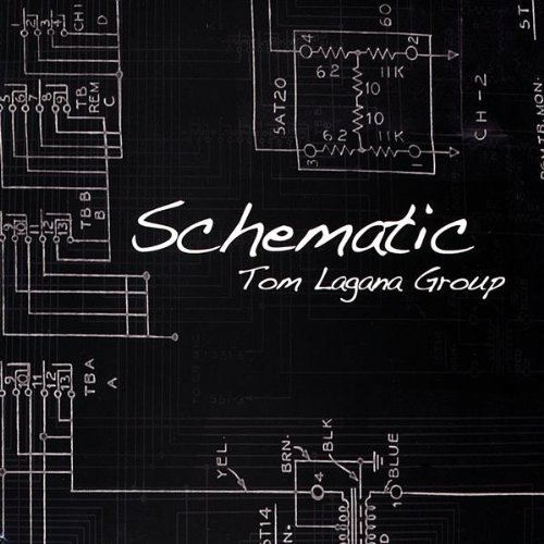 schematic-by-tom-group-lagana-2009-01-01