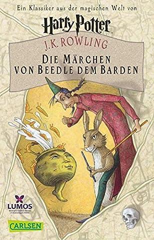 Die Märchen von Beedle dem