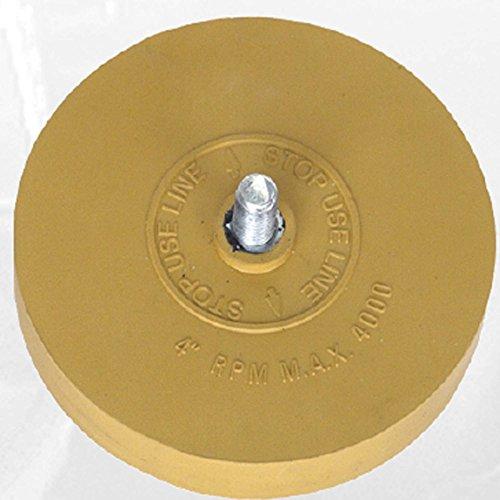 disco-di-gomma-per-rimozione-adesivi-86mm