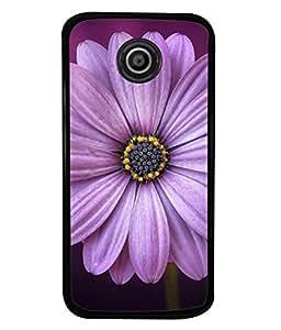 PrintVisa Designer Back Case Cover for Motorola Moto E :: Motorola Moto E XT1021 :: Motorola Moto E Dual SIM :: Motorola Moto E Dual SIM XT1022 :: Motorola Moto E Dual TV XT1025 (Beautiful Floral Background Blossom Garden Petal)