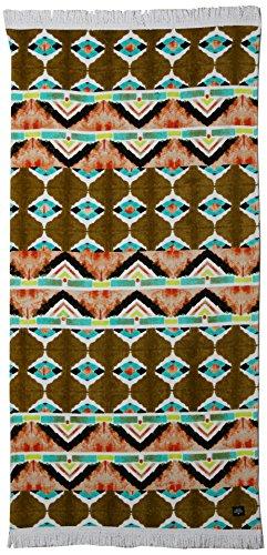 toalla-volcom-nativo-deriva-toalla-verde-camuflaje-talla-unica
