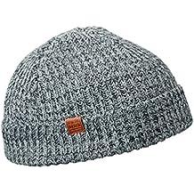 Amazon.fr   bonnet marin 5f6a9bb9829