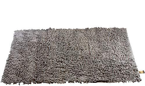 Gözze 1010-0648-74 - Alfombra algodón Certificado