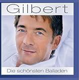 Die schönsten Balladen CD1