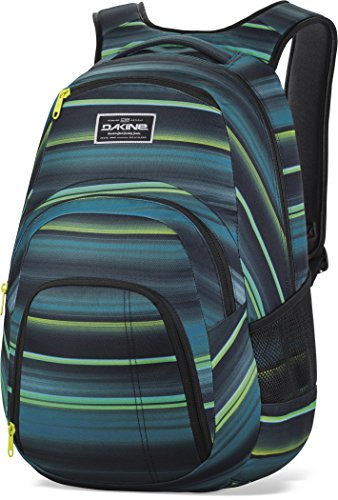 dakine-campus-laptop-backpack-25l-haze