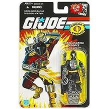 Gi Joe 25th Anniversary Figure Bat by G. I. Joe