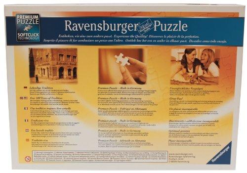 Imagen 5 de Ravensburger - Jack Vettriano, puzzle de 1500 piezas (16385 4)