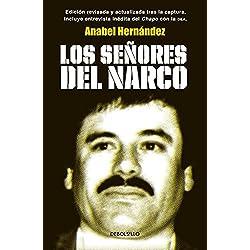 Los Senores del Narco