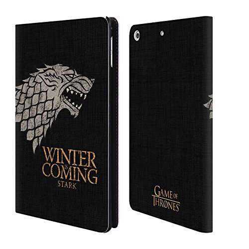 official-hbo-game-of-thrones-stark-house-mottos-leather-book-wallet-case-cover-for-apple-ipad-mini-4