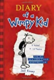 Diary of a Wimpy Kid # 1: Greg Heffley's Journal