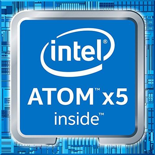 Asus T102HA GR022T 256 cm 101 Zoll Convertible Tablet PC Intel Atom x5 Z8350 128 GB eMMC Festplatte 4 GB Arbeitsspeicher Intel HD Graphics Win 10 space grau Tablet PCs