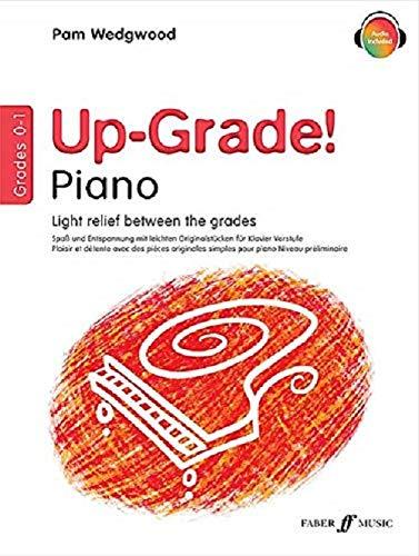 """.""""Up-Grade!"""