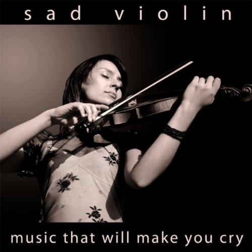 Moonrise (aka Yiruma Moonlight W/violin)