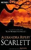 Scarlett: Roman - Alexandra Ripley
