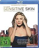 Sensitive Skin Die komplette kostenlos online stream