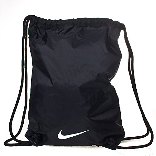 Nike Gym Sack Turnbeutel
