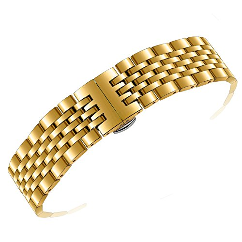 cinturini-per-orologi-di-lusso-di-tono-oro-316l-regolabile-in-acciaio-inox-satinato-lucido-collegame