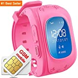 Piqancy Dz09 with Camera, Touch Screen, Bluetooth, Support SIM and SD Card Smartwatch (Gold)