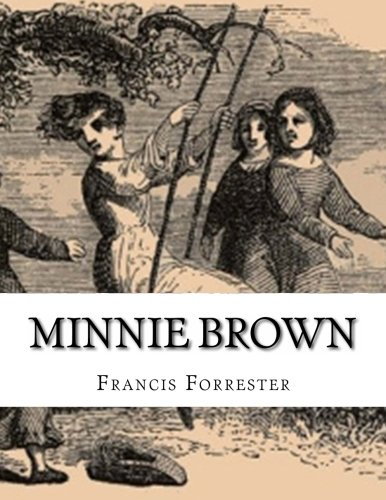 minnie-brown