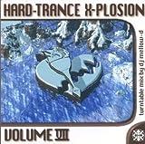Hard-Trance X-Plosion VII