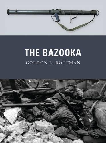 the-bazooka-weapon
