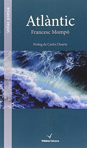atlantic-poesia