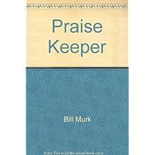 Praise Keeper