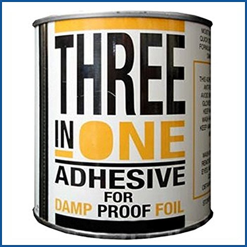 three-in-one-damp-proof-lining-foil-paper-adhesive-500ml
