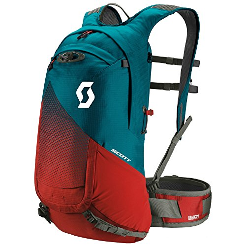 scott-pack-trail-protect-fr-12-fiery-red-legion-blue