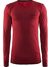 Craft Herren Sportunterwäsche Active Comfort RN Long Sleeve