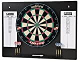 Unicorn DB180 Home Darts Centre Hallensport Spiel-Dart Set, komplett