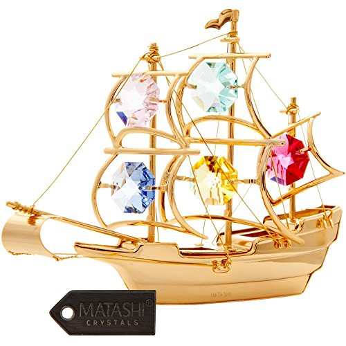 24k-gold-plated-mayflower-ornament-made-with-colorful-matashi-crystals