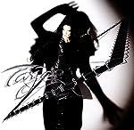 """2016 album """"heaviest to date"""" from the dark & glamourous Nightwish singer!"""