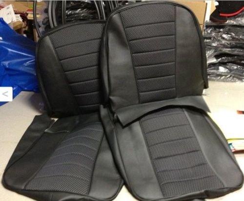 austin-rover-mini-35261788292-fundas-para-asientos-delanteros-trasera-negras-innocenti