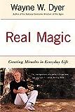 Real Magic : Creating Miracles in Everyday Life price comparison at Flipkart, Amazon, Crossword, Uread, Bookadda, Landmark, Homeshop18