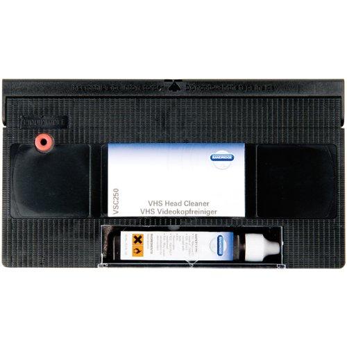 bandridge-vsc250-kit-de-limpieza-para-ordenador-negro