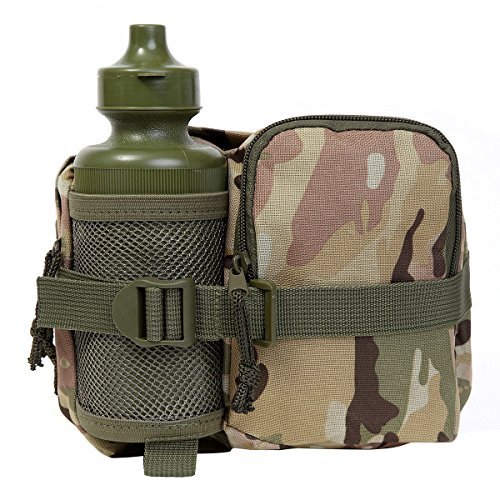 kids-army-mtp-camouflage-waist-bag-waterbottle-includes-army-drinks-water-bottle