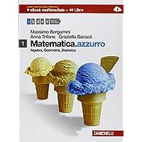 Libri scolastici scuole superiori for Codice promozionale amazon libri scolastici