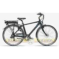 Bicicletta Uomo Lombardo Sport E Tempo Libero Amazonit