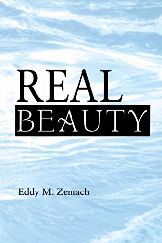 [(Real Beauty)] [By (author) Eddy M. Zemach] published on (February, 2004)