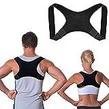 La postura migliora il correttore, la postura della postura della terapia supporta il sostegno posteriore, il supporto spinale della spalla migliora la postura, gli adolescenti maschi e femmine adulti