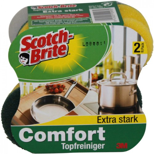 scotch-brite-topfreiniger-comfort-2er-pack