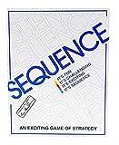#5: Akrobo Sequence Board Game