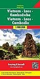 vietnam laos cambodge 1 900 000