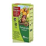 immagine prodotto Bayer Aliette Confezione Da 250 Gr