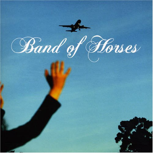 The Funeral [Vinyl Single] (Band Of Horses Vinyl)