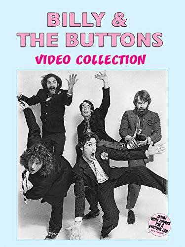 billy-the-buttons-video-collection