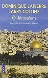 O Jérusalem