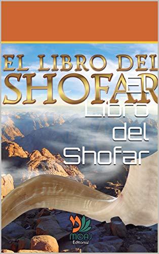 El Libro del Shofar por jana segal