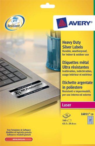 avery-540-etiquettes-autocollantes-ultra-resistantes-metalliques-635x296mm-impression-laser-l6011